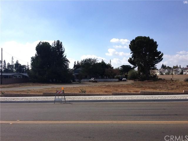 7124 Ramona Avenue, Rancho Cucamonga, CA 91701 (#WS18251130) :: Group 46:10 Central Coast