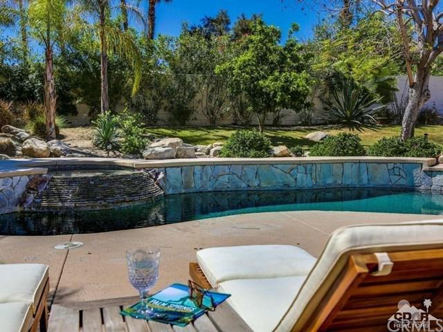 71545 Sahara Road, Rancho Mirage, CA 92270 (#218029560DA) :: Fred Sed Group