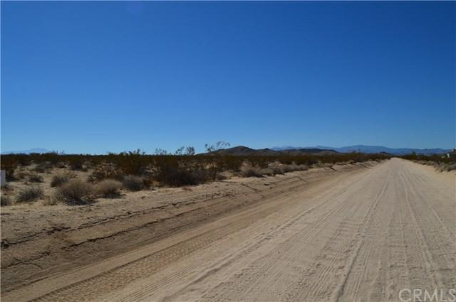 61651 Sonora Road - Photo 1