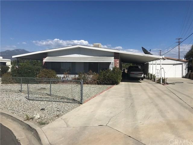 43884 Pioneer Avenue, Hemet, CA 92544 (#SW18186005) :: Impact Real Estate