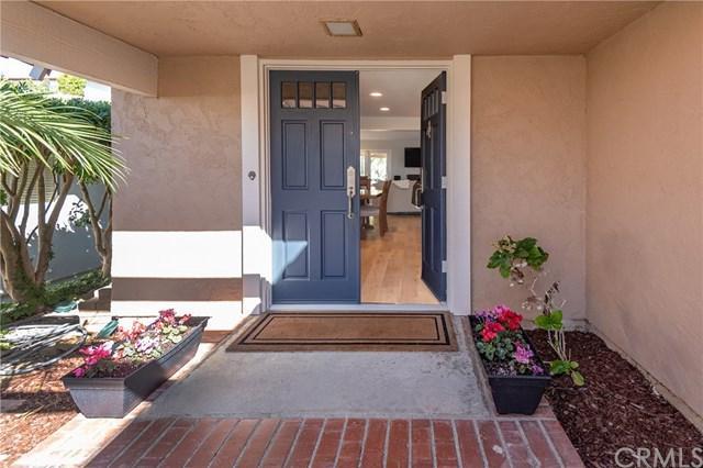 29220 Whites Point Drive, Rancho Palos Verdes, CA 90275 (#PV18255888) :: Barnett Renderos