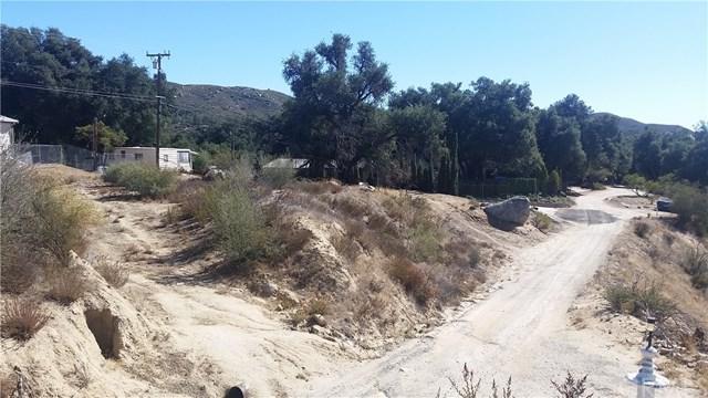 0 Ellis, Banning, CA  (#EV18255959) :: Impact Real Estate