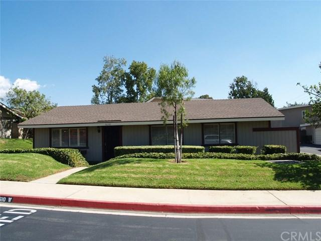 1610 Carmel Circle W, Upland, CA 91784 (#CV18255855) :: Millman Team