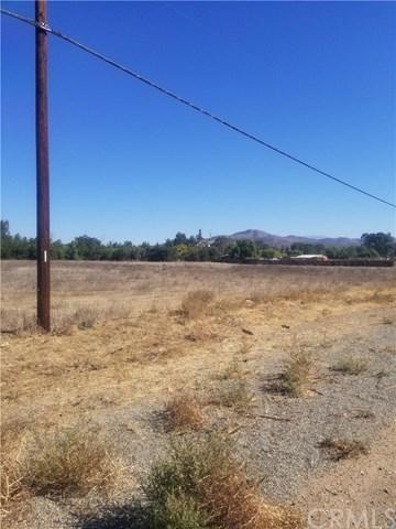 0 Keller Rd, Winchester, CA  (#SW18256082) :: Go Gabby
