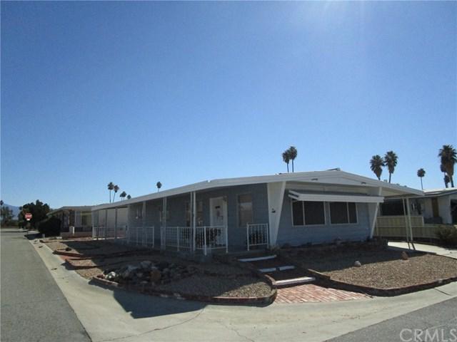 802 Santo Tomas Drive, Hemet, CA 92545 (#SW18256059) :: Impact Real Estate