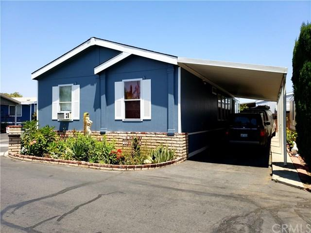 1250 N State College Boulevard #60, Anaheim, CA 92806 (#PW18256131) :: The Darryl and JJ Jones Team