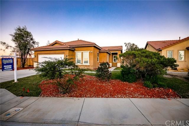 45610 Sancroft Avenue, Lancaster, CA 93535 (#PW18256051) :: Impact Real Estate
