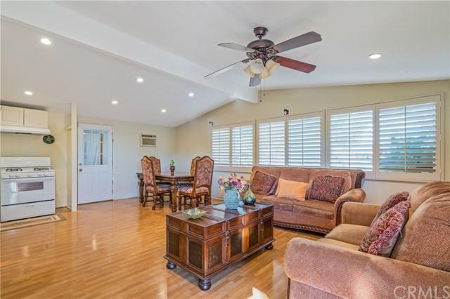 4432 N Heathdale Avenue, Covina, CA 91722 (#CV18256084) :: RE/MAX Innovations -The Wilson Group