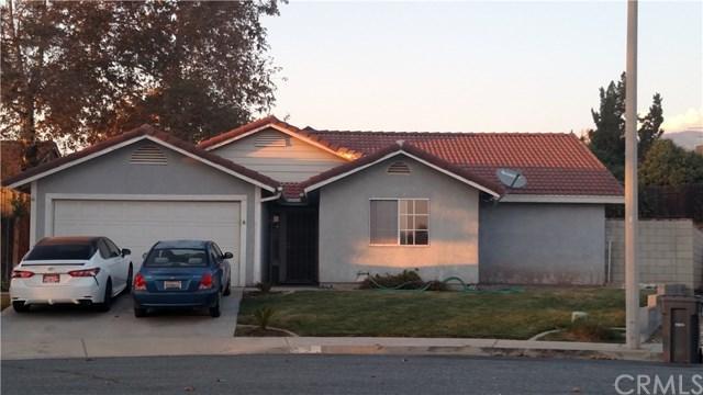 510 Lois Lane, Beaumont, CA 92223 (#EV18256208) :: Impact Real Estate