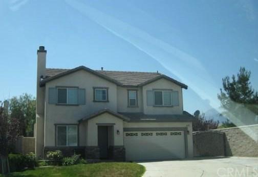 6908 Lisa Drive, Fontana, CA 92336 (#OC18255847) :: Millman Team