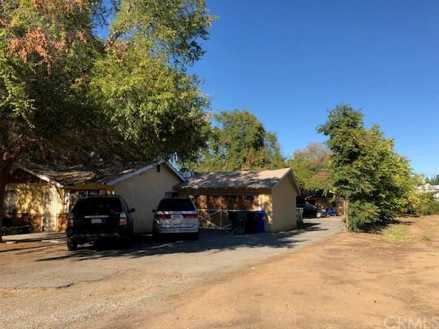 3719 Polk Street, Riverside, CA 92505 (#EV18256189) :: Keller Williams Temecula / Riverside / Norco