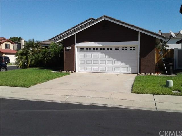 1417 Fox, Corona, CA 92882 (#PW18256260) :: Keller Williams Temecula / Riverside / Norco