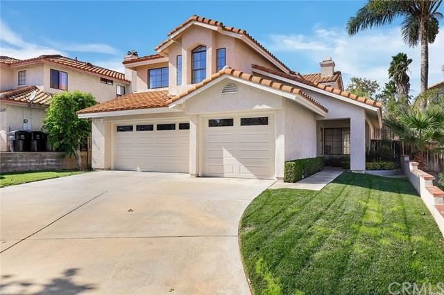 2951 Hampshire Circle, Corona, CA 92879 (#IV18252035) :: Impact Real Estate