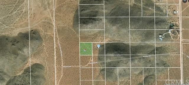 0 Near Oldenburg, Apple Valley, CA  (#EV18256288) :: Group 46:10 Central Coast