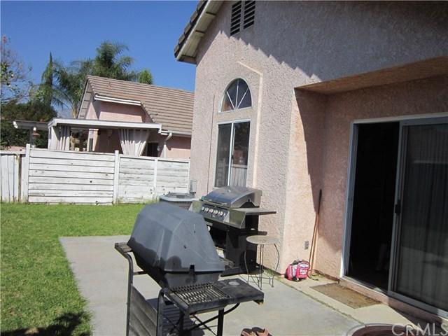 7646 Belpine Place, Rancho Cucamonga, CA 91730 (#EV18256292) :: Impact Real Estate
