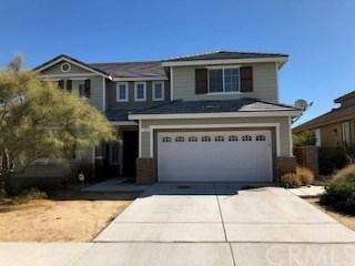 13387 Chimayo Street, Victorville, CA 92392 (#NP18253546) :: Group 46:10 Central Coast