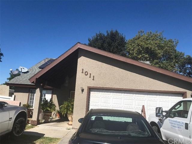 1011 Buena Vista Avenue, La Habra, CA 90631 (#PW18256183) :: The Darryl and JJ Jones Team