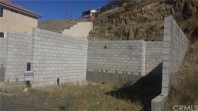 22371 San Joaquin Drive W, Canyon Lake, CA 92587 (#IV18256323) :: Impact Real Estate