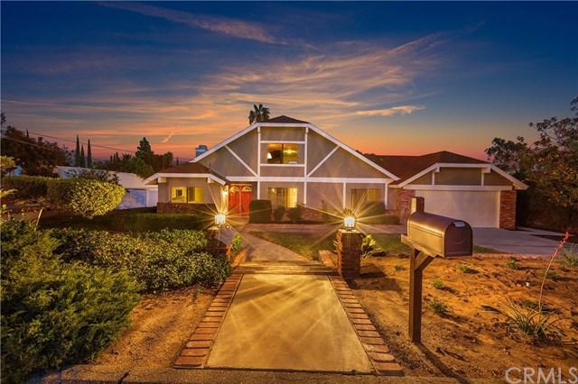 6031 Alhambra Avenue, Riverside, CA 92505 (#IV18255395) :: Keller Williams Temecula / Riverside / Norco