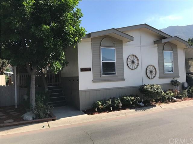 4901 Green River Road #143, Corona, CA 92880 (#PW18256287) :: Keller Williams Temecula / Riverside / Norco