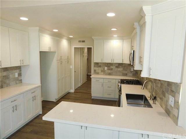 19162 Via Del Caballo, Yorba Linda, CA 92886 (#PW18243886) :: Impact Real Estate