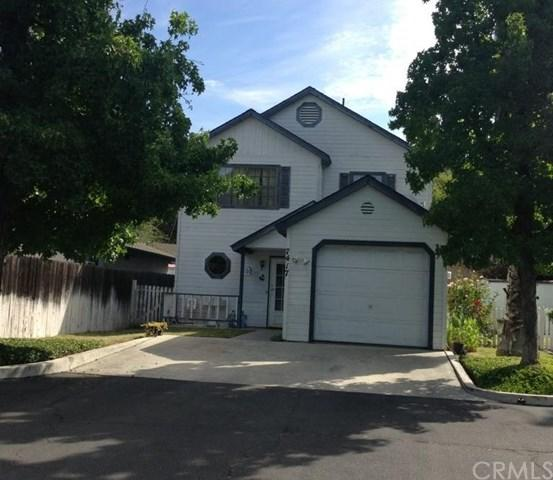 7417 Santa Ysabel Avenue, Atascadero, CA 93422 (#PI18207766) :: Impact Real Estate