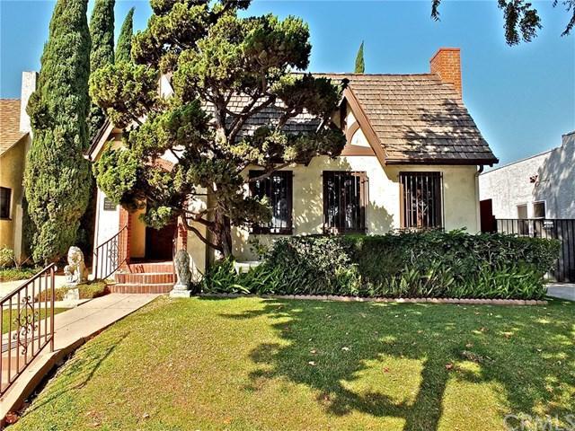 3323 Walnut Avenue, Signal Hill, CA 90755 (#PW18256424) :: Impact Real Estate