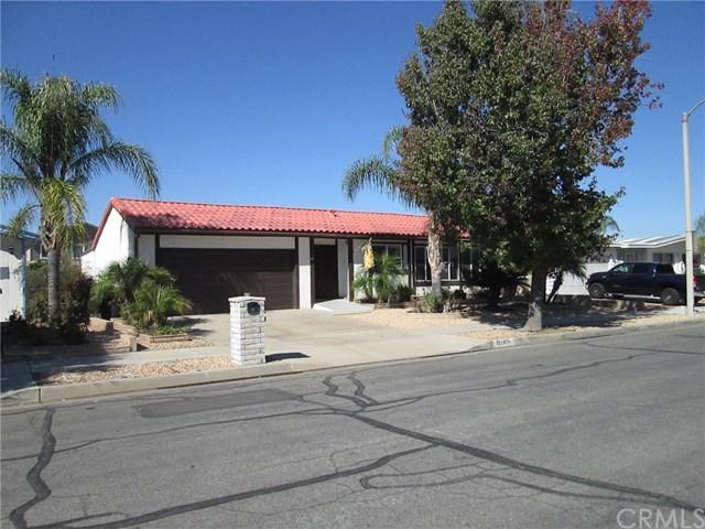 1319 Basswood Way, Hemet, CA 92545 (#SW18256441) :: Impact Real Estate