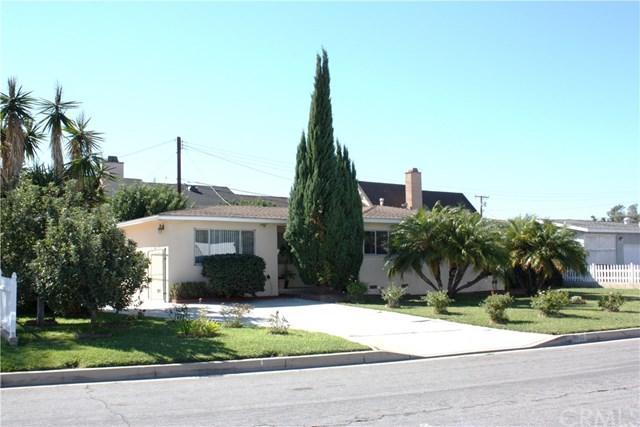 9042 Marlene Avenue, Garden Grove, CA 92841 (#PW18256446) :: Impact Real Estate