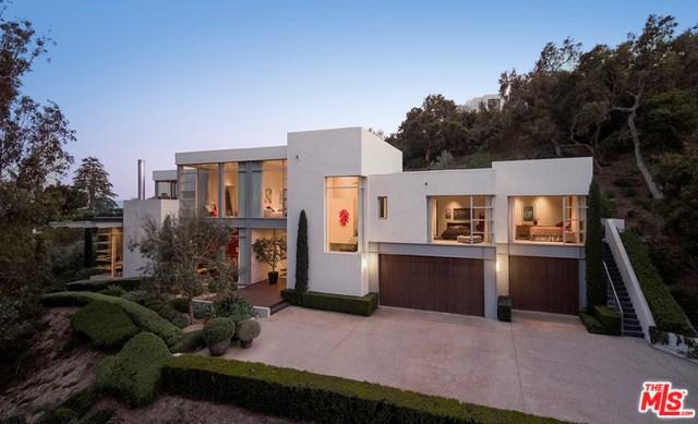396 Woodley Road, Montecito, CA 93108 (#18399658) :: Millman Team
