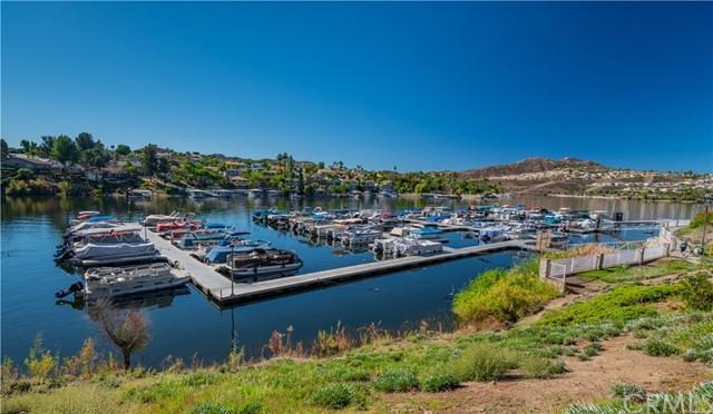 30572 Sparrow Hawk Drive, Canyon Lake, CA 92587 (#EV18256453) :: Impact Real Estate