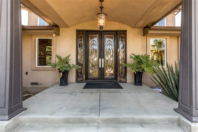 4461 Ohio Street, Yorba Linda, CA 92886 (#OC18256485) :: Impact Real Estate