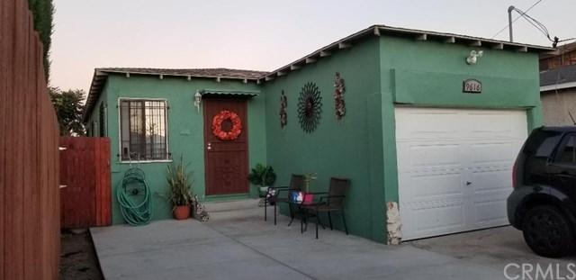9616 Antwerp Street, Los Angeles (City), CA 90002 (#DW18256525) :: Impact Real Estate