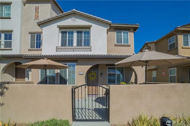40991 Belleray Avenue, Murrieta, CA 92562 (#LG18255785) :: Keller Williams Temecula / Riverside / Norco