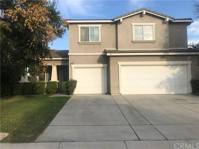 6482 Cedar Creek Road, Eastvale, CA 92880 (#IV18256346) :: Impact Real Estate
