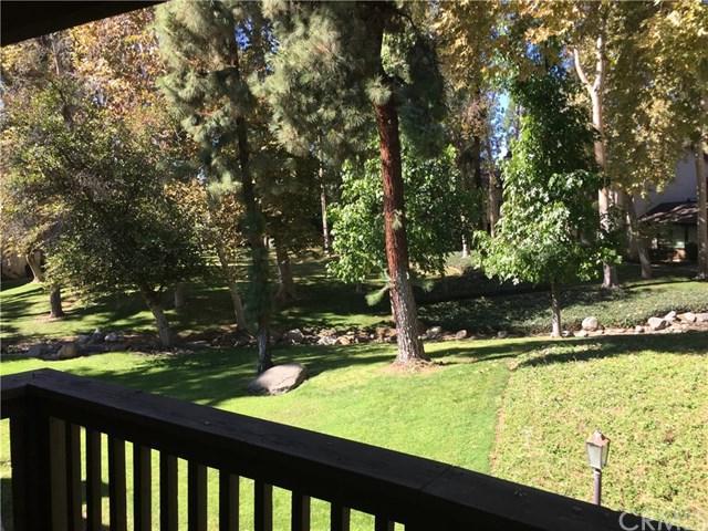 5467 Via Del Tecolote, Riverside, CA 92507 (#AR18256497) :: Keller Williams Temecula / Riverside / Norco