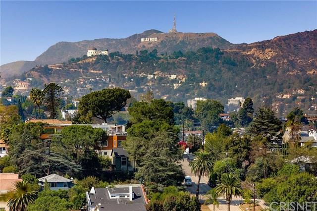 2146 Fargo Street, Los Angeles (City), CA 90039 (#SR18256518) :: Impact Real Estate