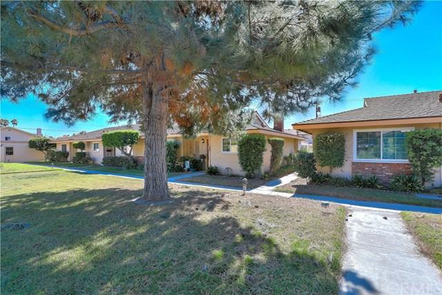 1088 Mitchell Avenue, Tustin, CA 92780 (#PW18255479) :: Impact Real Estate