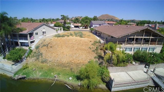 30475 Sea Horse Circle, Canyon Lake, CA 92587 (#PW18256573) :: Keller Williams Temecula / Riverside / Norco