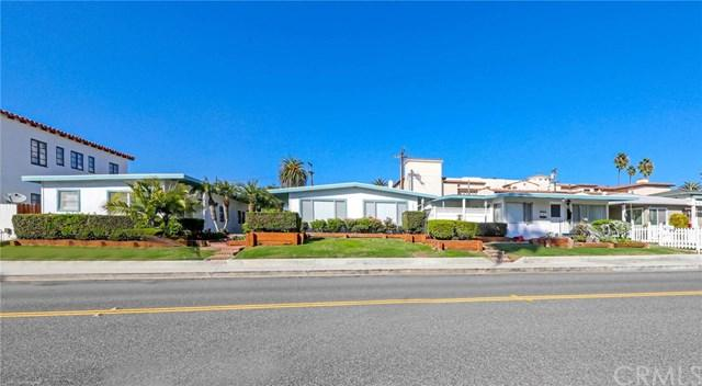 1604 Calle Las Bolas, San Clemente, CA 92672 (#OC18256539) :: Impact Real Estate