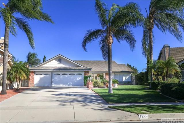 1133 Trenton Avenue, Corona, CA 92880 (#TR18256157) :: Keller Williams Temecula / Riverside / Norco