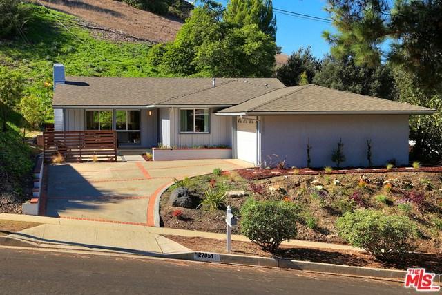 27051 Shorewood Road, Rancho Palos Verdes, CA 90275 (#18399762) :: Barnett Renderos