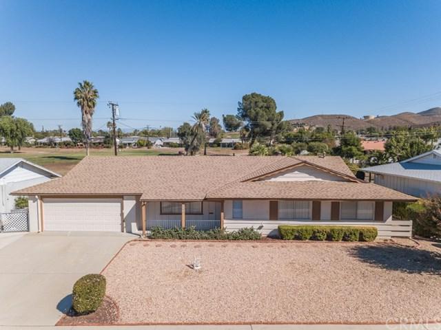 29432 Carmel Road, Menifee, CA 92586 (#SW18253499) :: Impact Real Estate
