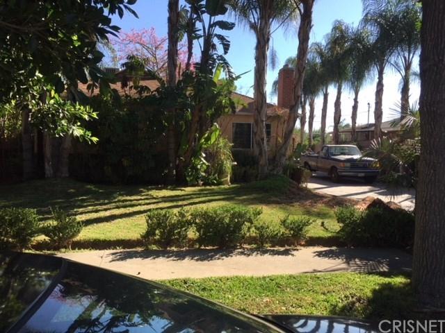 8030 Rhodes Avenue, North Hollywood, CA 91605 (#SR18255525) :: Keller Williams Temecula / Riverside / Norco