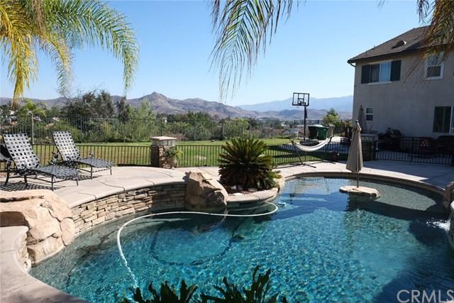 1851 Caitlin Circle, Corona, CA 92879 (#DW18256613) :: Keller Williams Temecula / Riverside / Norco