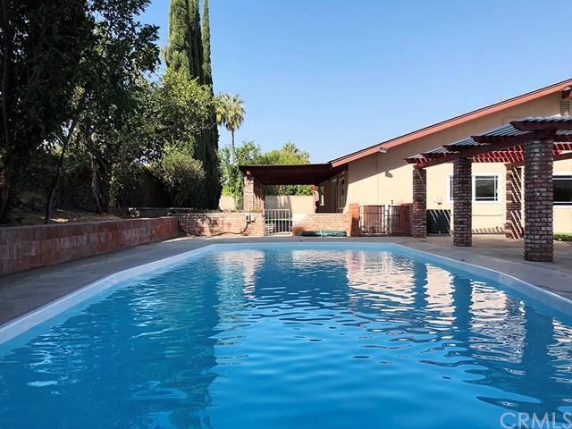 1480 Teakwood Place, Corona, CA 92880 (#OC18256620) :: Keller Williams Temecula / Riverside / Norco