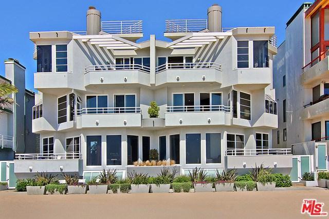 3511 Ocean Front Walk - Photo 1