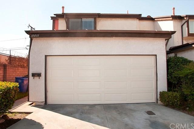 10031 Aspen Circle, Santa Fe Springs, CA 90670 (#DW18256715) :: The Darryl and JJ Jones Team