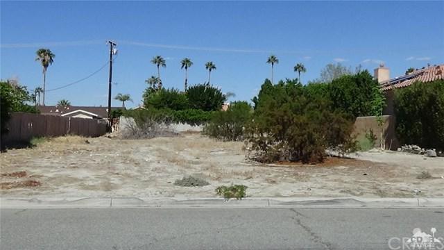 589 Corta Road, Cathedral City, CA 92234 (#218029684DA) :: The Darryl and JJ Jones Team