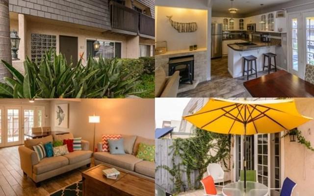 825 Valley Avenue, Solana Beach, CA 92075 (#180059227) :: The Darryl and JJ Jones Team